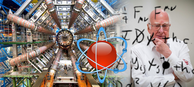 physics matters higgs boson particle