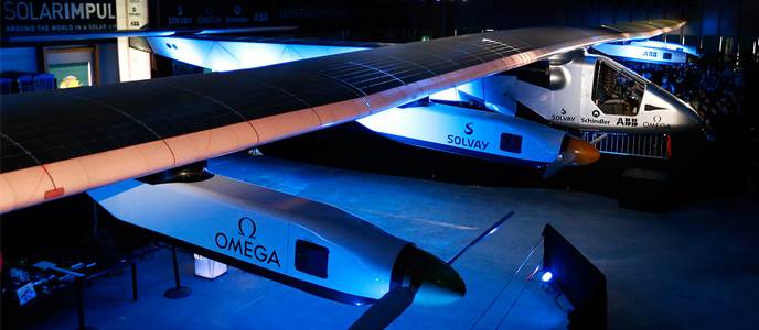 solar impulse 2 how solar energy is revolutionizing aircraft